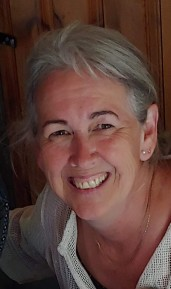 Jo-Anne Garrett-Viger